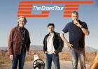 Druhá série The Grand Tour odstartuje vříjnu a slibuje změny. Čeho se dočkáme?