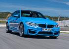 Elektrifikované BMW M? Bude zábavné a bude už brzy