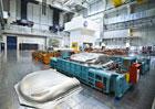 Stávka zaměstnanců slovenského VW pokračuje. Co to znamená pro výrobu?