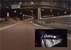 Tokijská silnice patřila v 90. letech pouličním gangům. Někteří tu hazardují dodnes