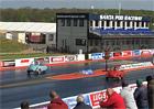 Dojedou někdy do cíle? Podívejte se na nejpomalejší drag race v historii!