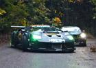 Goodwood Festival of Speed letos nabídne i soutěž v driftování