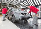 Britské automobilky razantně omezují investice. Kvůli brexitu