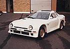 Mazda RX-7: Bestie skupiny S zůstala v jediném prototypu. Nebo je jich více?