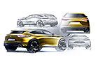 DS chystá expanzi. Luxusní divize PSA vsadí na SUV