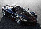 Paradox: Chcete nové Ferrari? Pak pro italskou automobilku nesmíte pracovat!