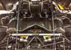Koenigsegg vyvinul unikátní katalyzátor výfukových plynů. Výkon motoru prý zvýší o 300 koní!