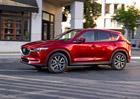 Automobilky Toyota a Mazda chystají výrobu v USA