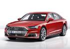 Audi: Výstava aut na náplavce? K našemu životu patří, pro lidi to může být zajímavé