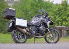 BMW R 1200 GS Exclusive: Je tohle pořád nejlepší motorka?