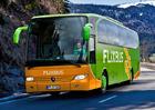 FlixBus vstupuje na trh vnitrostátní autobusové přepravy v ČR