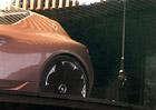 Jak budou auta vypadat v roce 2030? Renault to ukáže konceptem Symbioz