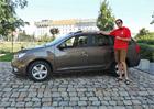 Dacia Logan MCV je novodobá Felicia. Je robustní, ale vydrží? A co motor 1.0 SCe?