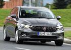 Český trh v srpnu 2017: Hyundai druhý a propad Fiatu