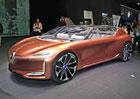 Renault Symbioz: Z auta rovnou do obýváku!