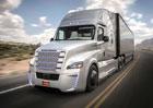 Daimler Trucks připomíná výročí značek Freightliner a Western Star