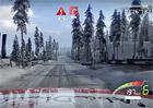Závodník WRC vyzkoušel oficiální hru šampionátu. Jak se mu dařilo?