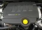 Motor Renault 1.9 dCi (F9Q): Opravdu je tak špatný?