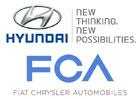 Hyundai Motor se může stát světovou jedničkou. Musí udělat pouze jednu věc