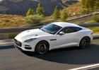 Nástupce Jaguaru F-Type navzdory jeho slabým prodejům bude. Dostane elektromotor!