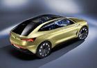 Vláda podpoří elektromobily a autonomní vozidla. Schválila memorandum o budoucnosti autoprůmyslu