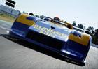 To nejlepší od Porsche: Tohle trio je fanoušky nejžádanější!