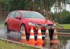 Velký test celoročních pneumatik: Skutečně zvládnou obojí?