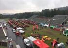 Studenti středních škol na Vysočině budou stavět traktory Zetor