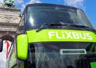 FlixBus a Evropský týden mobility 2017