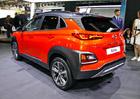 Hot hatchem to nekončí. Sportovní divize Hyundai se rozroste o dvě SUV!
