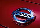 Automobilka Nissan přerušuje výrobu v Japonsku. Evropy se to prý netýká