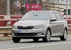Škoda Auto již letos vyrobila milion vozů. Rekord má na dosah