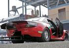 Nejrychlejší Honda S2000 na světě. Čtvrt míle zvládá pod sedm sekund, teď se ještě zlepšila!