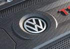 Co je to dieselgate? VW má za sebou nejlepší říjen ve své historii
