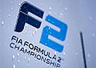 Velké formulové překvapení: Charouzův tým potvrzen pro příští ročník F2!