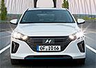 Ženy vyhlásily auto roku 2017. Je jím korejský hybrid!