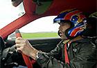 The Grand Tour hledá nového testovacího jezdce. Nahradí Američana bývalý pilot Formule 1?