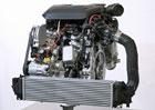 U BMW pokračuje doba turbová. Přichází biturbo tříválec