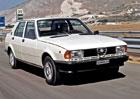 Alfa Romeo Giulietta (1977-1985): Jůlinka číslo 2