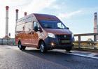 VW jedná o odkoupení podílu v automobilce GAZ. Bude to nová levná značka koncernu?