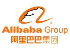 Ford v Číně s Alibabou otestuje prodej aut na internetu