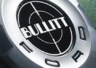 Ford Mustang Bullitt má přeci jen dorazit v nové podobě