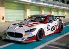 Vstup Maserati do Formule E má být reálnější než do F1