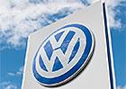 Volkswagen se rozhodl snížit mzdy 14 členům závodní rady