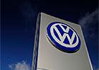 Výroba aut značky VW letos poprvé překonala šest milionů vozů