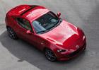Mazda SkyActiv-3: Prý bude mít nižší emise než elektromobily!