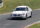 Nová generace BMW 3 odhaluje detaily. Uvidíme ji ještě letos!