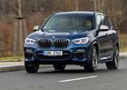 Český trh v lednu 2018: Mohutný nárůst registrací, úspěch Škody, BMW nebo Citroënu
