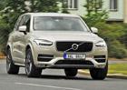 Český trh v lednu 2018 podle segmentů: Mezi nejlepšími Peugeot 2008 i Volvo XC90