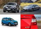 Jak se na českém trhu daří alternativním palivům? Boduje Toyota, Dacia nebo Porsche!